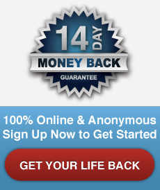 Signup Now For Free